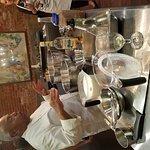 Foto de New Orleans School of Cooking