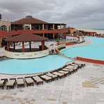 Photo de Royal Decameron Boa Vista