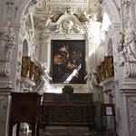 Photo of Oratorio di San Lorenzo
