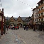 Photo of Centro Civico