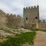 Photo of Castelo de Sesimbra