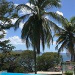 Foto de Karibea Squash Hotel
