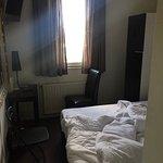 Quentin England Hotel Foto