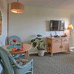 Tuckaway Shores Resort Foto