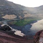 Photo of El Lago Verde