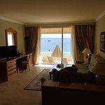 Hotel Riu Palace Jandia Foto