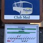 Photo de Club Med Valmorel