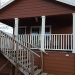 Hill Country Cottage and RV Resort Foto