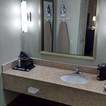 Foto de BEST WESTERN Executive Suites