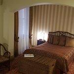 Foto de Hadley's Orient Hotel