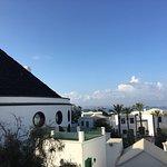 Hotel THe Volcan Lanzarote Foto