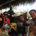 Foto de Shooters Restaurant Sports Bar & Grill