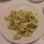 Ceasar Salad_large.jpg