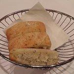 Bread_large.jpg