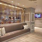 California Hotel & Casino Foto
