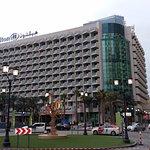 Photo of Hilton Dubai Jumeirah Beach