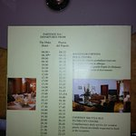 Photo de Duke Hotel