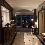 Photo de Hotel d'Angleterre, Saint Germain des Pres