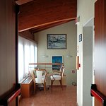 Photo of Hotel Ristorante Cesare