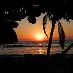 Foto di Del Sol Beachfront Hotel