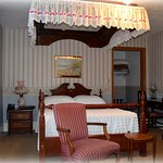 Gambar Gunter Hotel