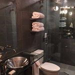 Photo de Royalton New York Hotel