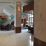 Photo of Canary Riverside Plaza Hotel
