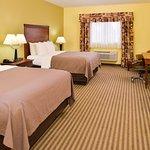 Red Lion Inn & Suites Byram Foto