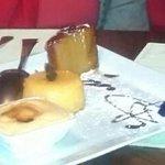 Photo de As Salgadeiras Restaurante