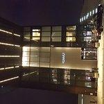Hyatt Regency Düsseldorf-Hafen