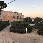 Foto de Hilton Sa Torre Mallorca