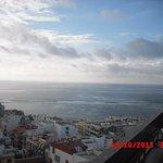 Foto de AC Hotel Gran Canaria