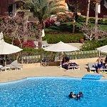 Foto de Savoy Sharm El Sheikh