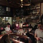 Photo of Biercafe Gollem