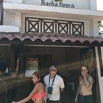 Hotel Vista Playa de Oro Manzanillo Foto