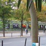 Photo de Le Rostand