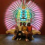 Foto de Barcelo Maya Colonial