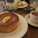 Photo of Sally Lunn's Historic Eating House & Museum