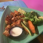 Foto de El Mariachi Mexican Restaurant