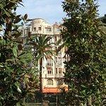 Photo of Hotel Albert 1er