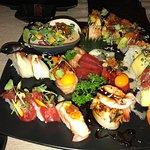 Photo de Casa Sushi