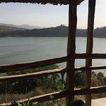 Photo of Salayish Lodge and Park