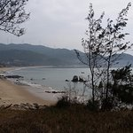 Shantou Nan'ao Song Well