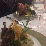 Fine Dining and Ratanui Lodge