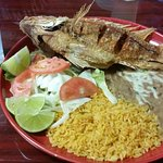 Photo of El Paso Taco