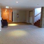 Photo of Xelena Hotel & Suites