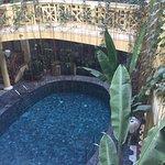 Photo de Thanh Van Hotel