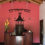 Photo de Le Phare Bleu Boutique Hotel & Marina