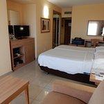 Photo of Gloria Palace San Agustin Thalasso & Hotel