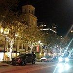 Photo of CityPlace